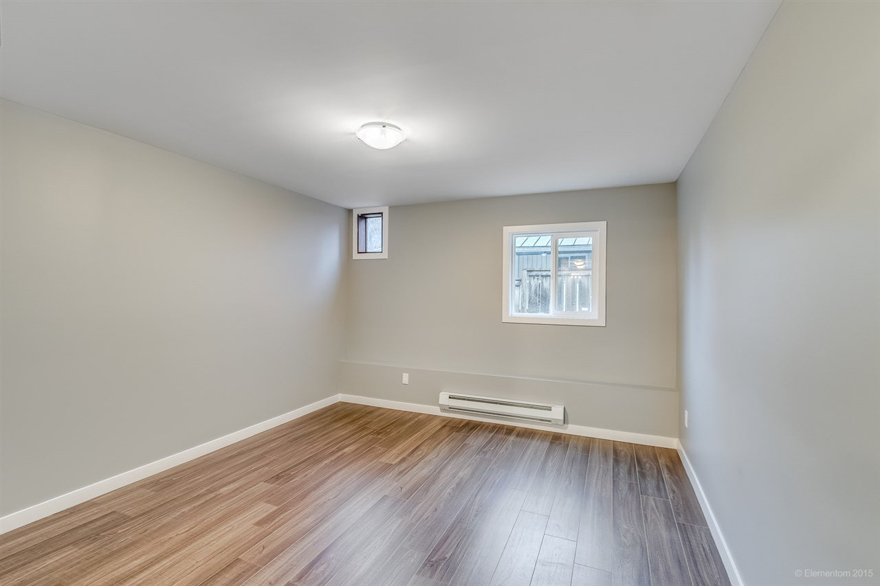 Photo 7: Photos: 923 THERMAL Drive in Coquitlam: Chineside House for sale : MLS®# R2017629