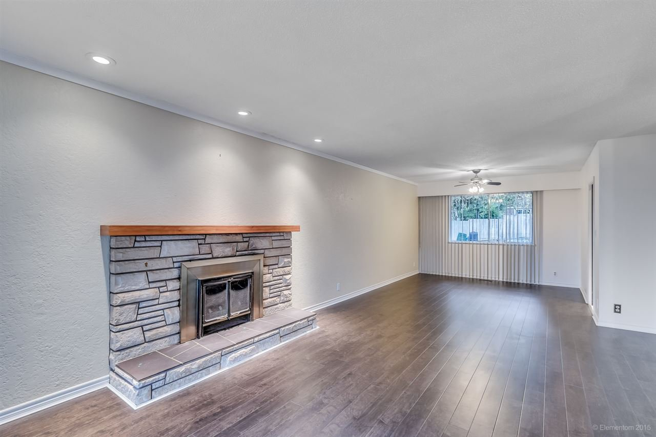 Photo 12: Photos: 923 THERMAL Drive in Coquitlam: Chineside House for sale : MLS®# R2017629