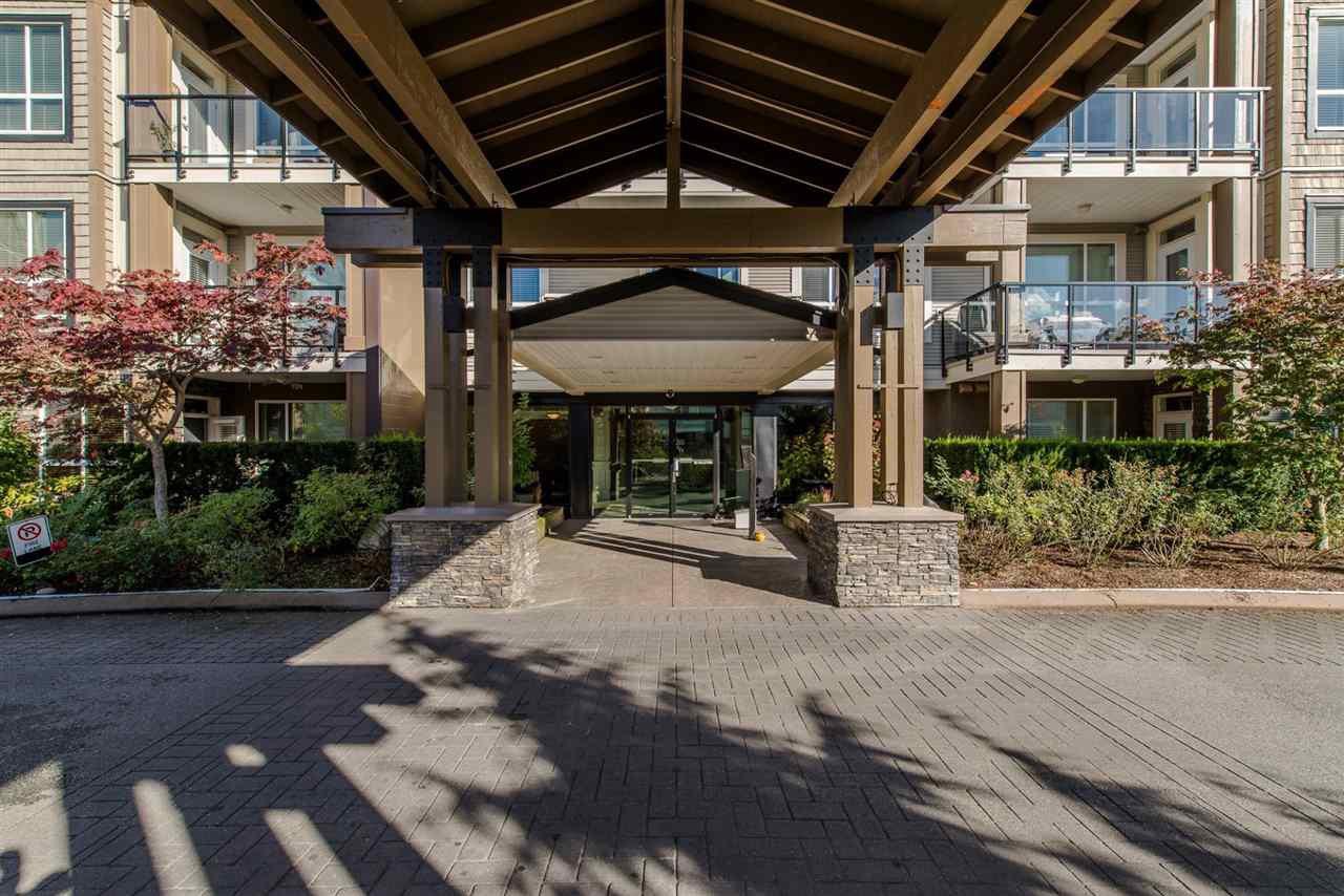 "Photo 4: Photos: 116 32729 GARIBALDI Drive in Abbotsford: Abbotsford West Condo for sale in ""GARABALDI LANE"" : MLS®# R2136141"