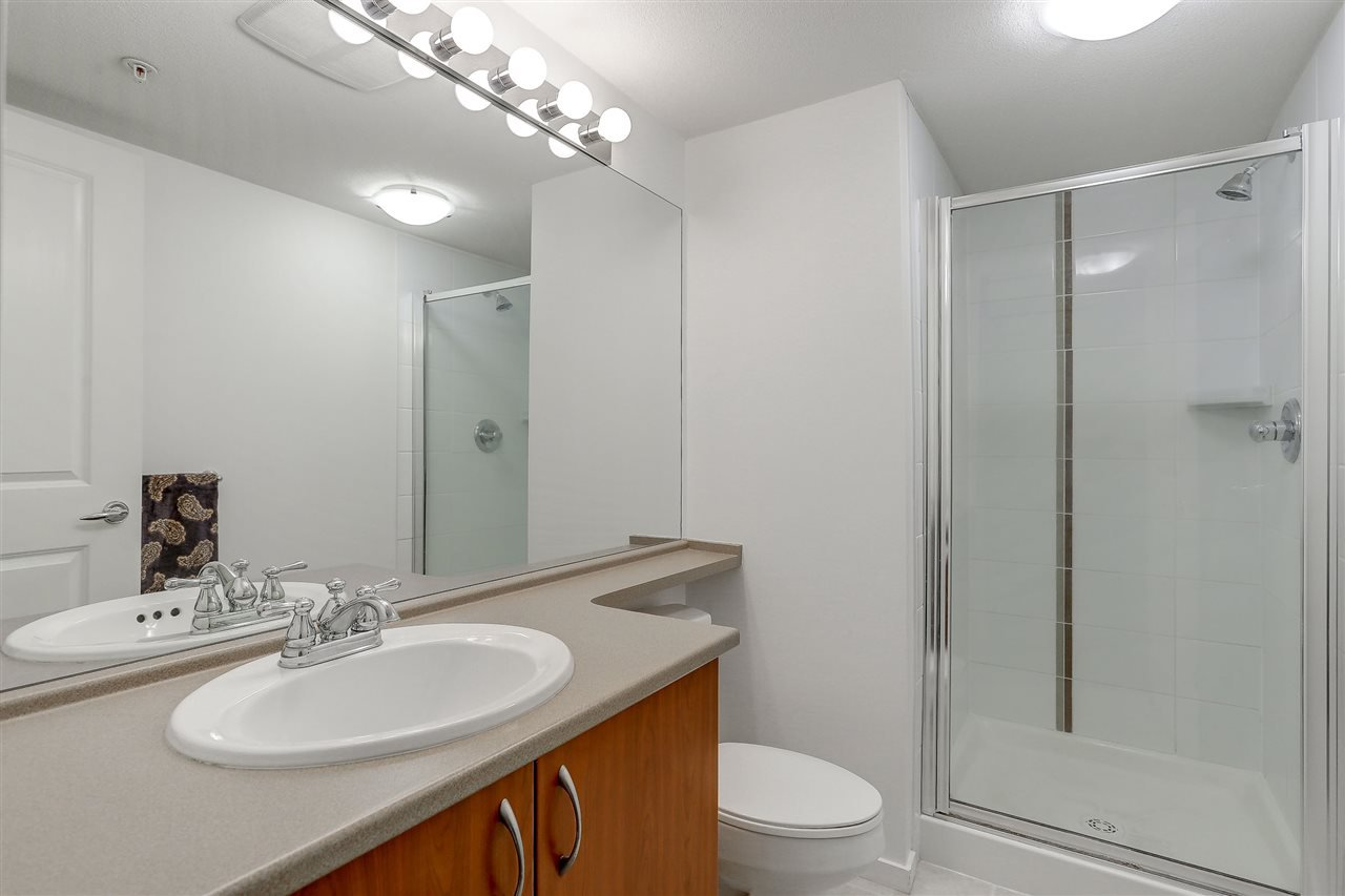 Photo 16: Photos: 301 9098 HALSTON Court in Burnaby: Government Road Condo for sale (Burnaby North)  : MLS®# R2138528