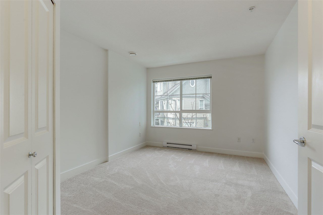 Photo 12: Photos: 301 9098 HALSTON Court in Burnaby: Government Road Condo for sale (Burnaby North)  : MLS®# R2138528