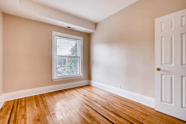 Photo 9: Photos: 4358 Washington Boulevard Unit 203 in CHICAGO: CHI - West Garfield Park Condo, Co-op, Townhome for sale ()  : MLS®# 09702969