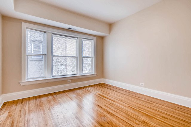 Photo 7: Photos: 4358 Washington Boulevard Unit 203 in CHICAGO: CHI - West Garfield Park Condo, Co-op, Townhome for sale ()  : MLS®# 09702969