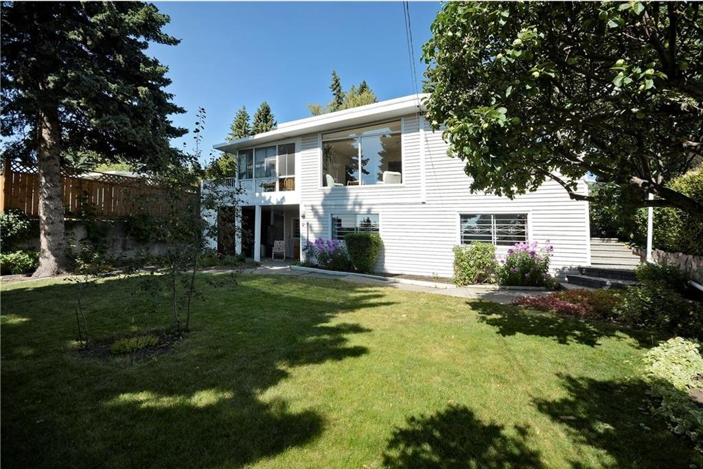 Photo 36: Photos: 4532 NAMAKA Crescent NW in Calgary: North Haven House for sale : MLS®# C4129972