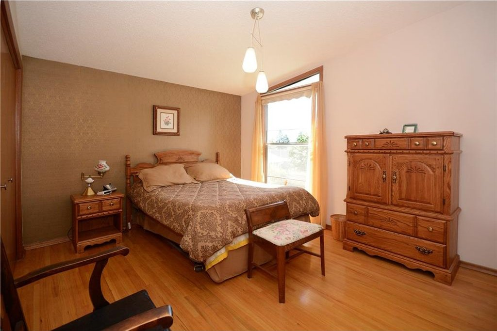 Photo 19: Photos: 4532 NAMAKA Crescent NW in Calgary: North Haven House for sale : MLS®# C4129972