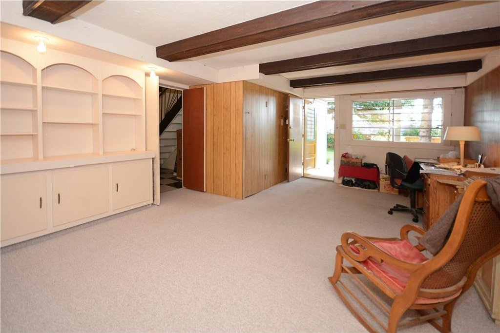 Photo 33: Photos: 4532 NAMAKA Crescent NW in Calgary: North Haven House for sale : MLS®# C4129972