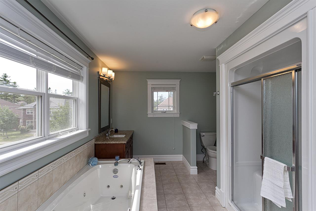Photo 16: Photos: 432 Southgate Drive in Bedford: 20-Bedford Residential for sale (Halifax-Dartmouth)  : MLS®# 201722551