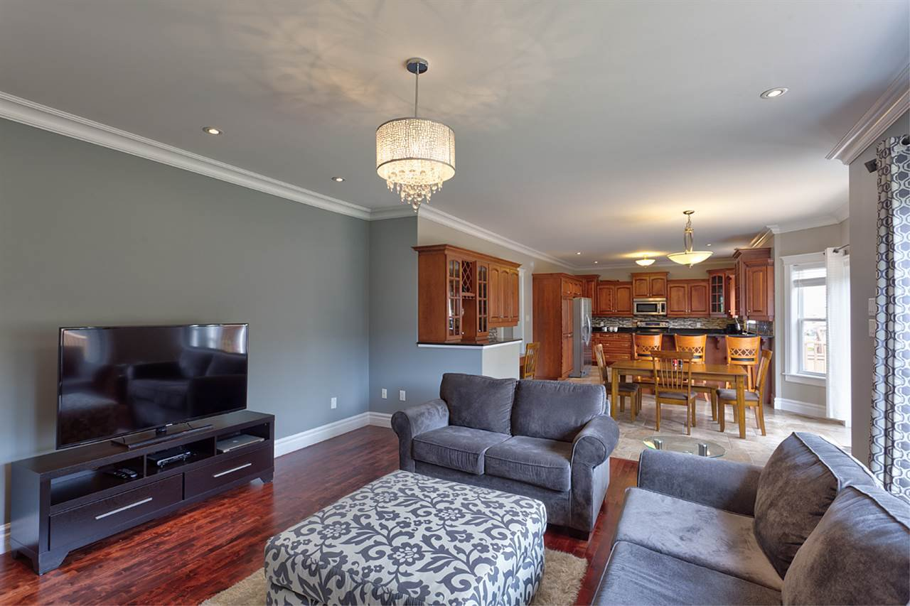 Photo 13: Photos: 432 Southgate Drive in Bedford: 20-Bedford Residential for sale (Halifax-Dartmouth)  : MLS®# 201722551