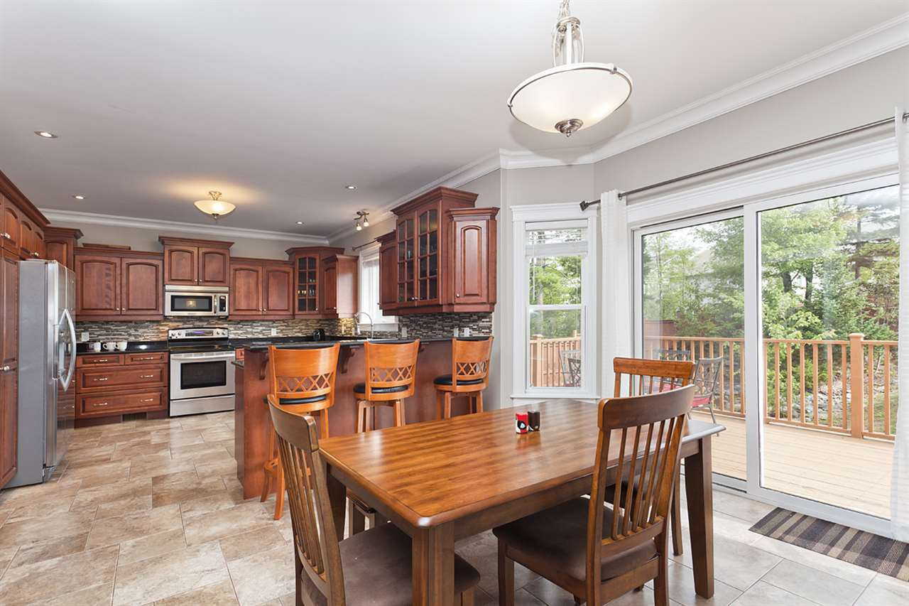 Photo 8: Photos: 432 Southgate Drive in Bedford: 20-Bedford Residential for sale (Halifax-Dartmouth)  : MLS®# 201722551