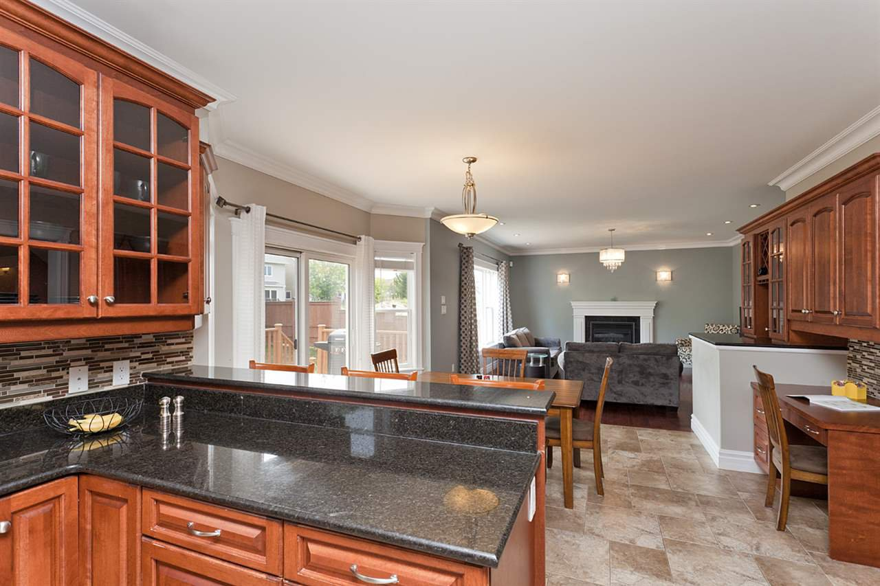 Photo 11: Photos: 432 Southgate Drive in Bedford: 20-Bedford Residential for sale (Halifax-Dartmouth)  : MLS®# 201722551