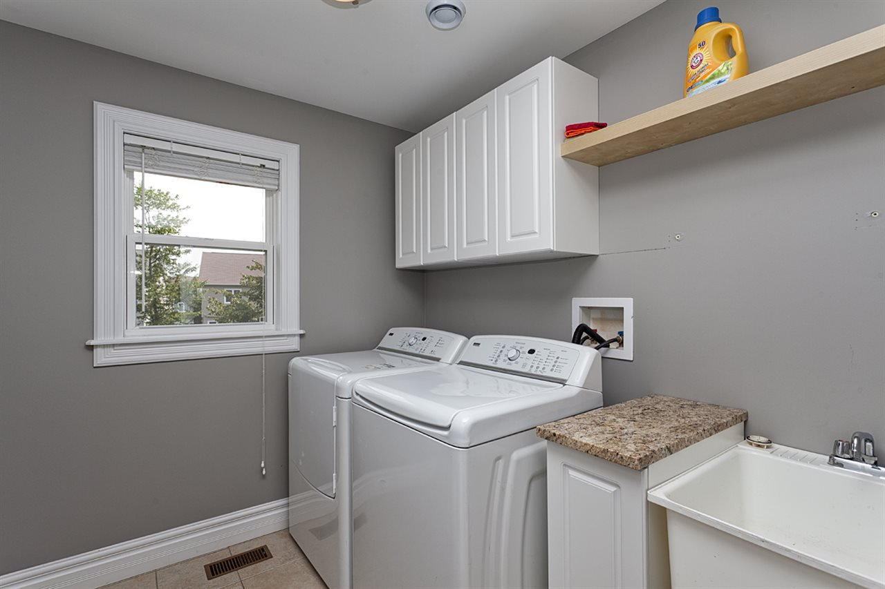 Photo 22: Photos: 432 Southgate Drive in Bedford: 20-Bedford Residential for sale (Halifax-Dartmouth)  : MLS®# 201722551