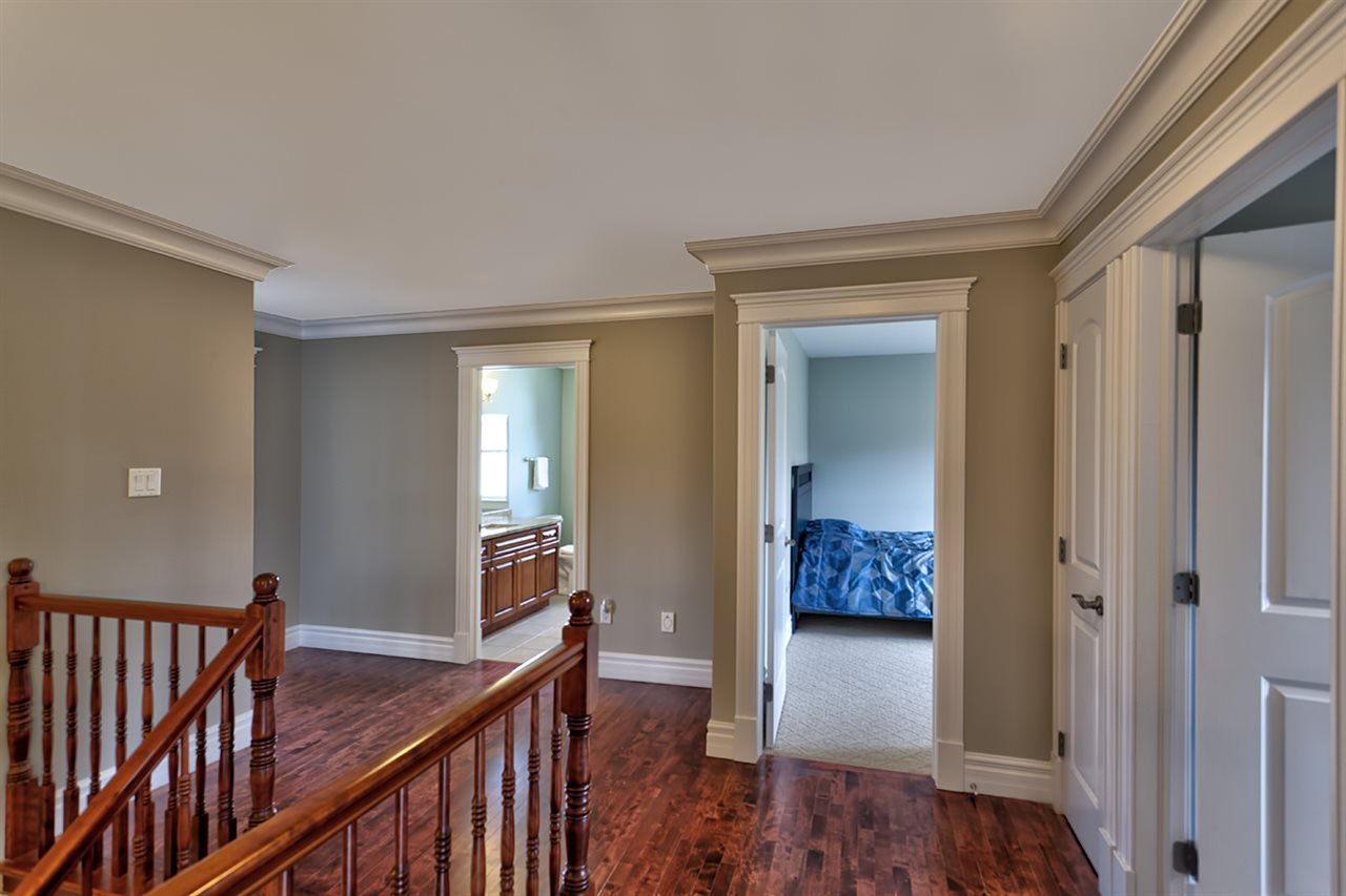 Photo 24: Photos: 432 Southgate Drive in Bedford: 20-Bedford Residential for sale (Halifax-Dartmouth)  : MLS®# 201722551
