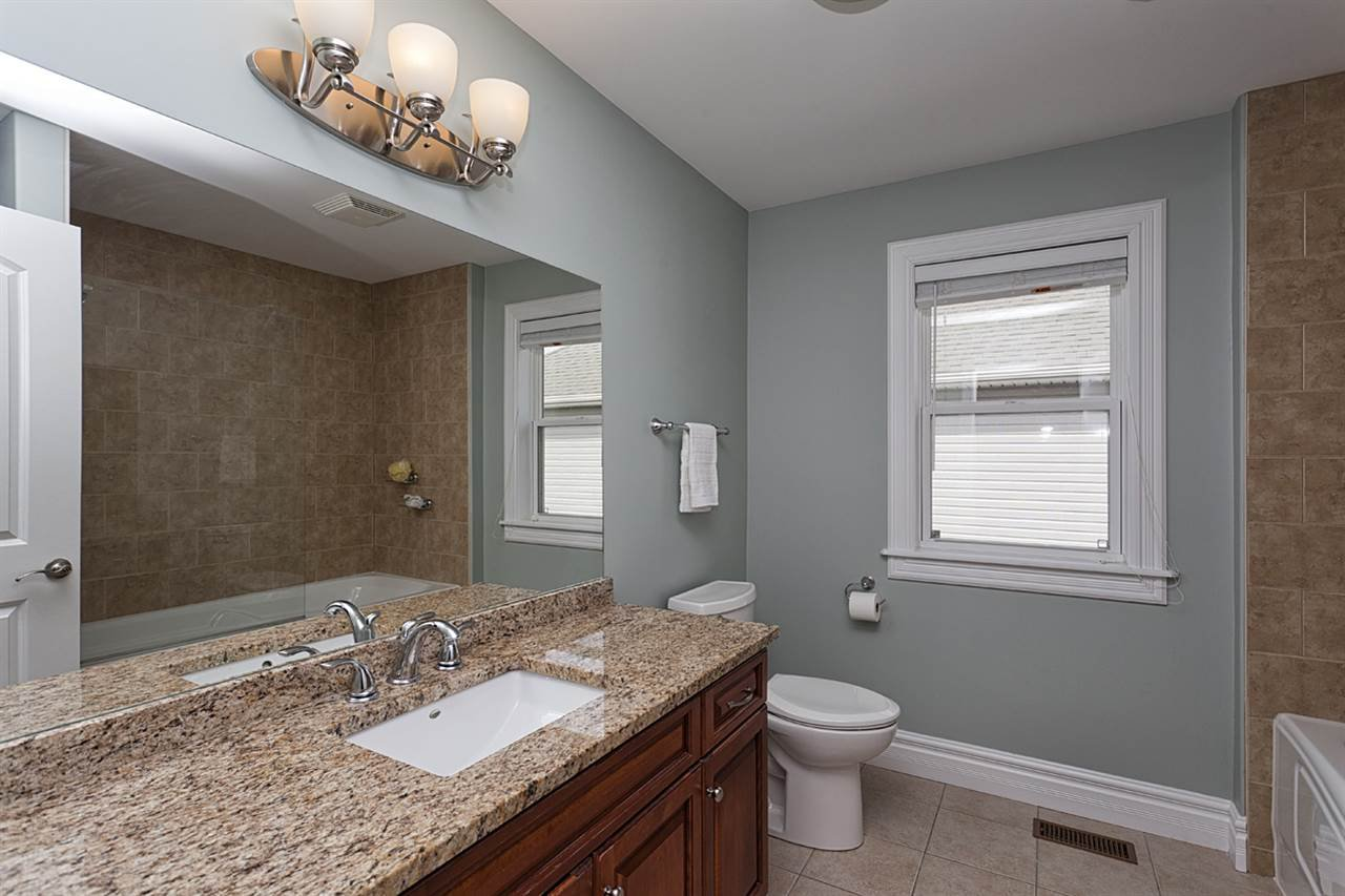 Photo 20: Photos: 432 Southgate Drive in Bedford: 20-Bedford Residential for sale (Halifax-Dartmouth)  : MLS®# 201722551