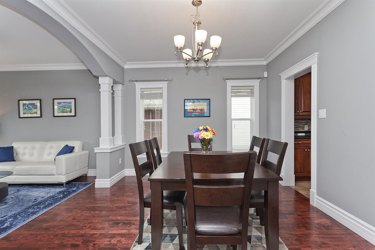 Photo 6: Photos: 432 Southgate Drive in Bedford: 20-Bedford Residential for sale (Halifax-Dartmouth)  : MLS®# 201722551
