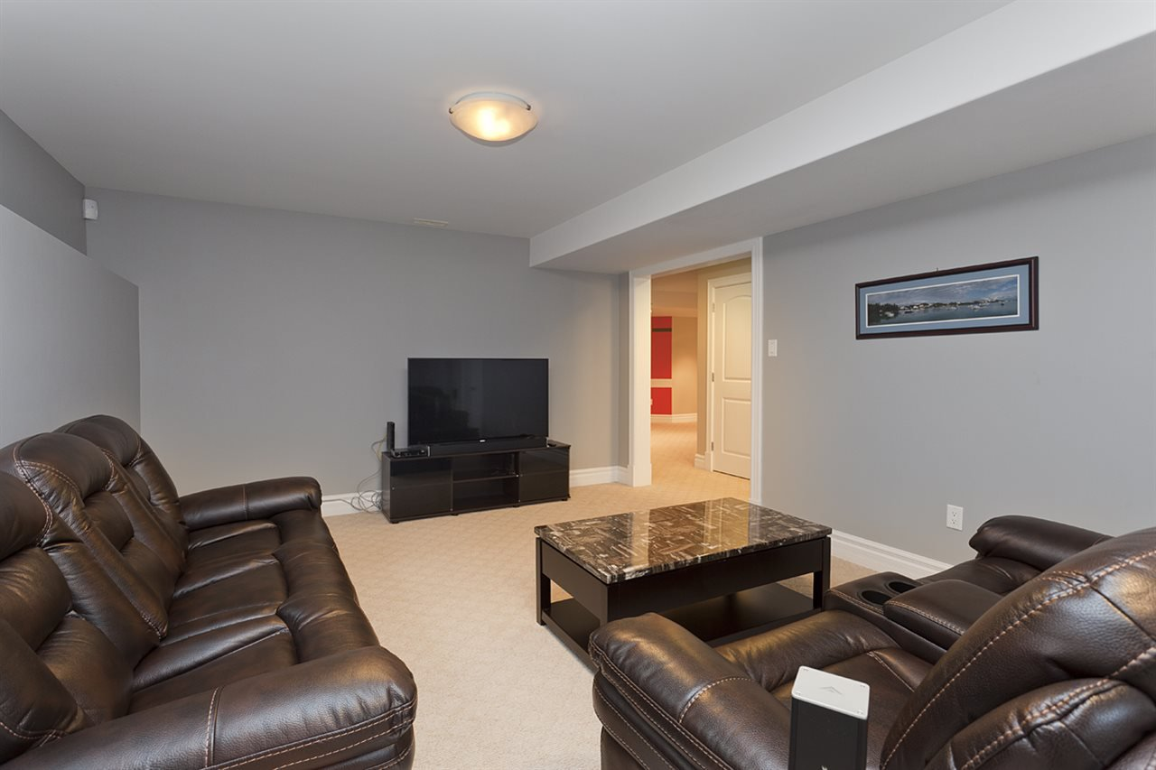 Photo 25: Photos: 432 Southgate Drive in Bedford: 20-Bedford Residential for sale (Halifax-Dartmouth)  : MLS®# 201722551
