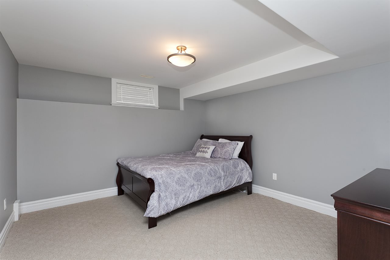 Photo 27: Photos: 432 Southgate Drive in Bedford: 20-Bedford Residential for sale (Halifax-Dartmouth)  : MLS®# 201722551