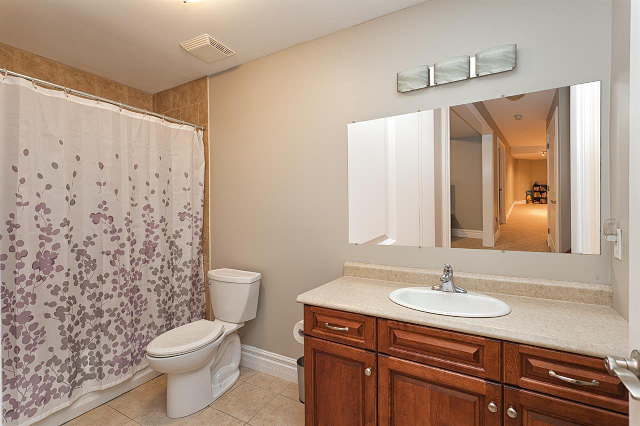 Photo 28: Photos: 432 Southgate Drive in Bedford: 20-Bedford Residential for sale (Halifax-Dartmouth)  : MLS®# 201722551