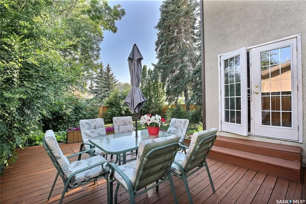 Photo 27: Photos: 63 Tremaine Avenue in Regina: Walsh Acres Residential for sale : MLS®# SK740824