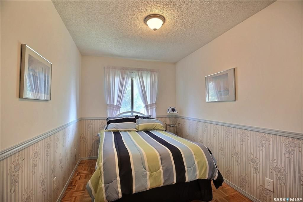 Photo 17: Photos: 63 Tremaine Avenue in Regina: Walsh Acres Residential for sale : MLS®# SK740824