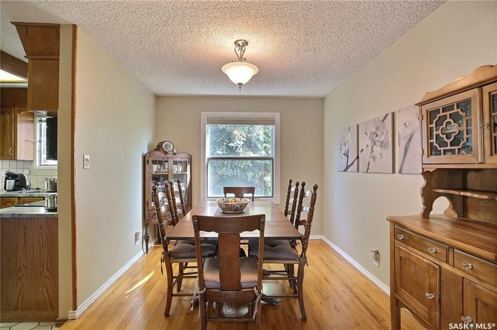 Photo 6: Photos: 63 Tremaine Avenue in Regina: Walsh Acres Residential for sale : MLS®# SK740824