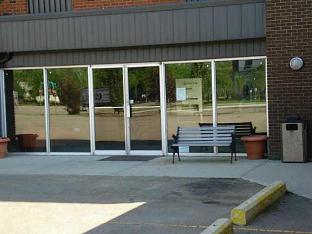Main Photo: 00 00: Fort Saskatchewan Business for sale : MLS®# E4156498
