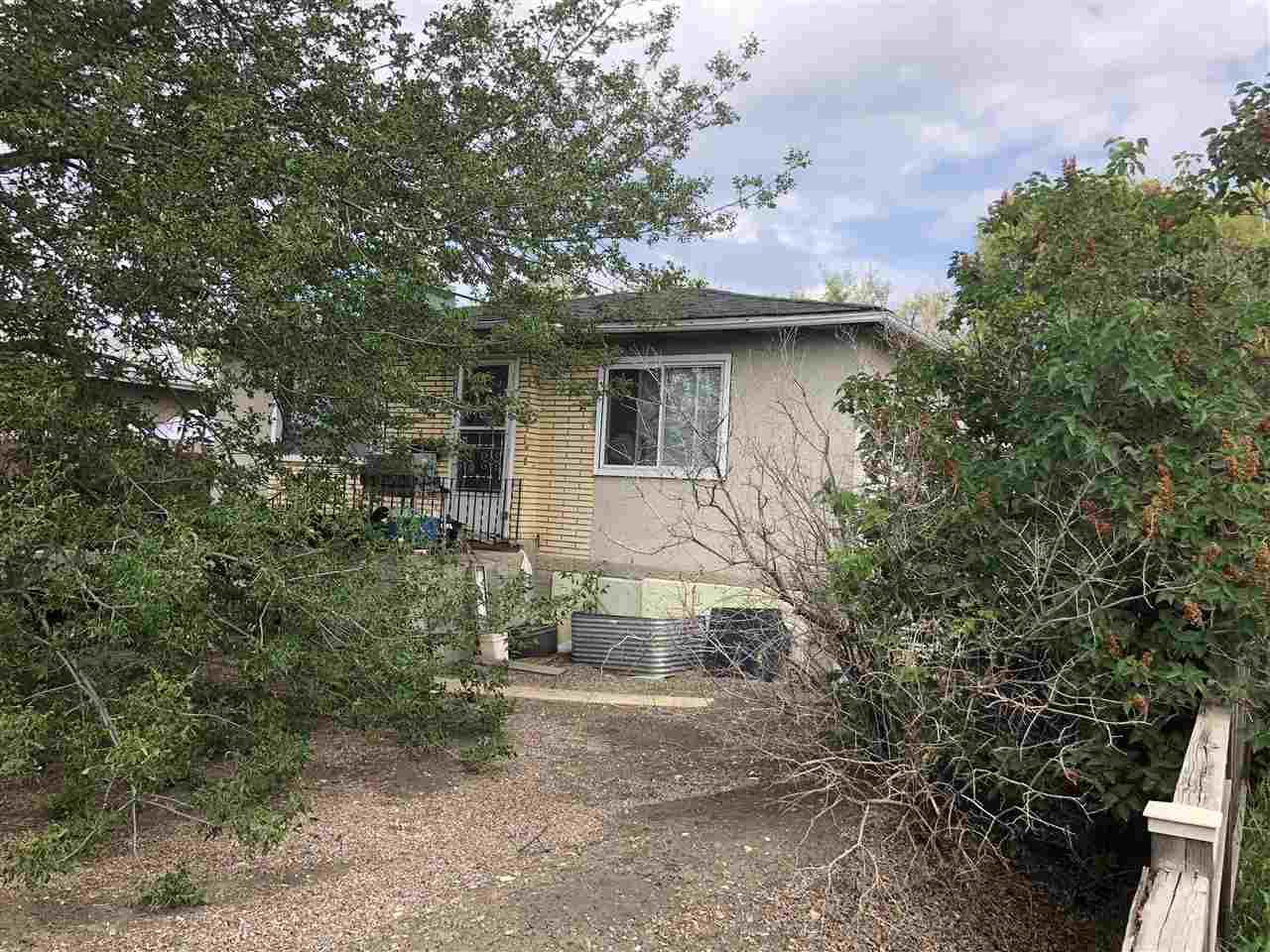 Main Photo: 16214 100A Ave in Edmonton: Zone 22 House for sale : MLS®# E4159092