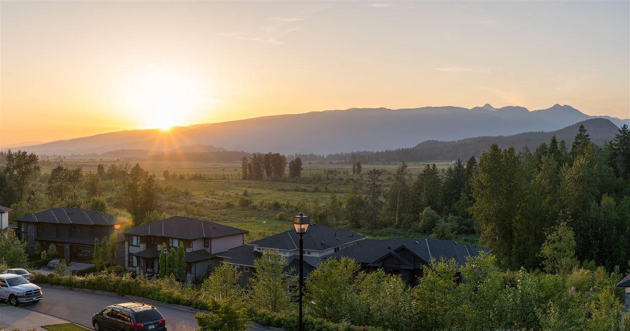 "Main Photo: 13680 MCKERCHER Drive in Maple Ridge: Silver Valley House for sale in ""FORMOSA PLATEAU"" : MLS®# R2387832"