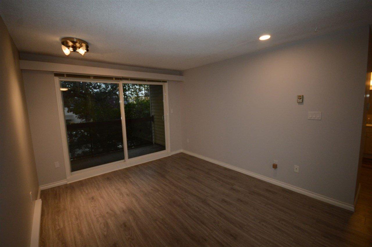 "Photo 10: Photos: 211 1429 E 4TH Avenue in Vancouver: Grandview Woodland Condo for sale in ""SANDCASTLE VILLA"" (Vancouver East)  : MLS®# R2411349"