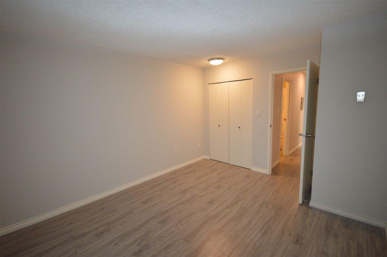 "Photo 17: Photos: 211 1429 E 4TH Avenue in Vancouver: Grandview Woodland Condo for sale in ""SANDCASTLE VILLA"" (Vancouver East)  : MLS®# R2411349"