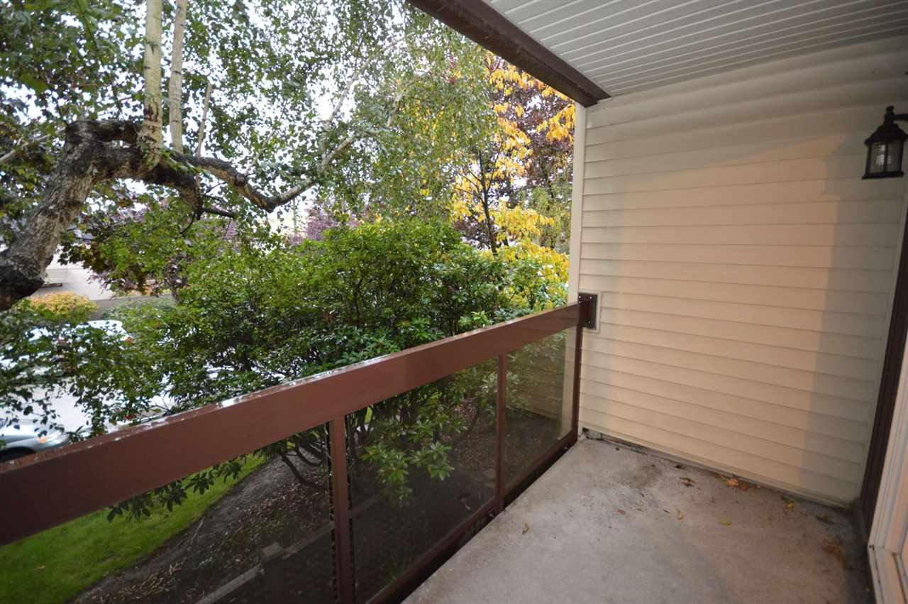 "Photo 14: Photos: 211 1429 E 4TH Avenue in Vancouver: Grandview Woodland Condo for sale in ""SANDCASTLE VILLA"" (Vancouver East)  : MLS®# R2411349"