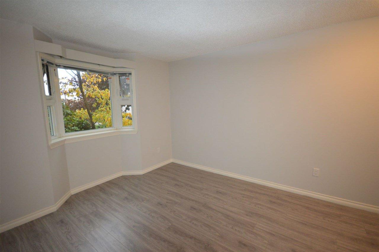 "Photo 16: Photos: 211 1429 E 4TH Avenue in Vancouver: Grandview Woodland Condo for sale in ""SANDCASTLE VILLA"" (Vancouver East)  : MLS®# R2411349"