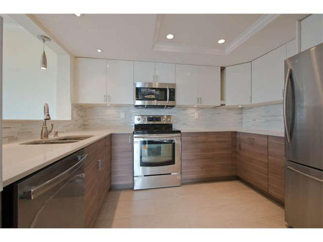 """All brand new SOFT CLOSE cabinets with QUARTZ counters"