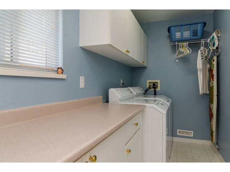 """Photo 19: Photos: 2 20875 88 Avenue in Langley: Walnut Grove Townhouse for sale in """"TERRACE PARK"""" : MLS®# F1450324"""