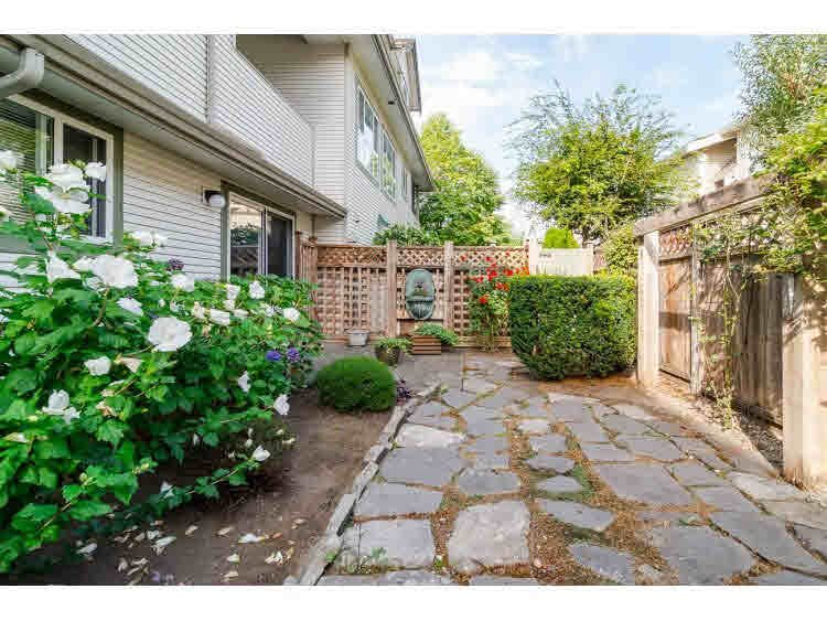 """Photo 20: Photos: 2 20875 88 Avenue in Langley: Walnut Grove Townhouse for sale in """"TERRACE PARK"""" : MLS®# F1450324"""