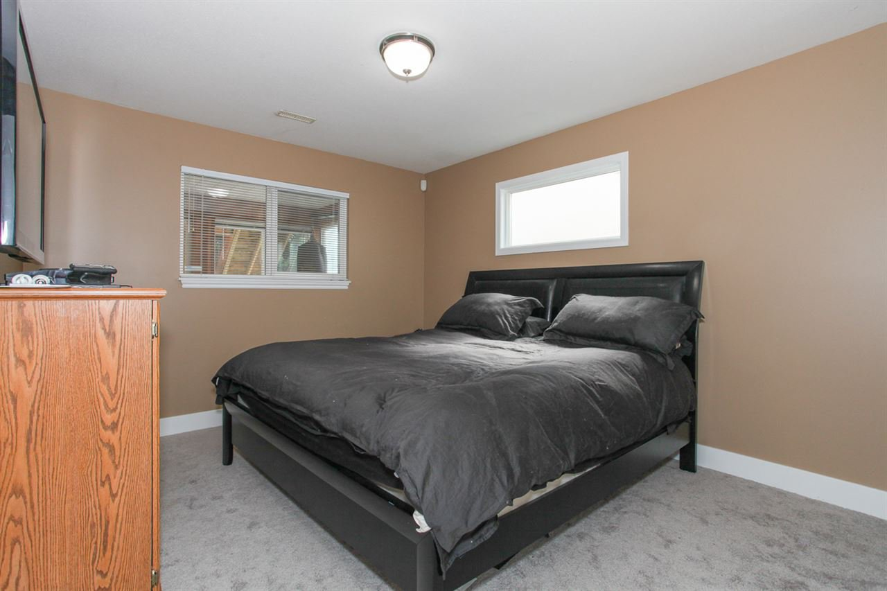Photo 17: Photos: 23840 114A Avenue in Maple Ridge: Cottonwood MR House for sale : MLS®# R2090697