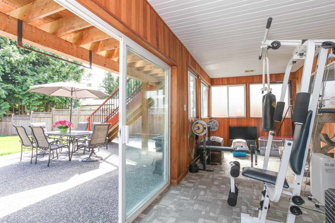 Photo 20: Photos: 23840 114A Avenue in Maple Ridge: Cottonwood MR House for sale : MLS®# R2090697