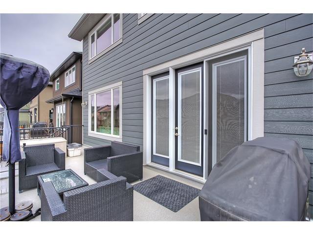 Photo 45: Photos: 291 ASPEN ACRES Manor SW in Calgary: Aspen Woods House for sale : MLS®# C4108083