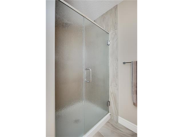Photo 28: Photos: 291 ASPEN ACRES Manor SW in Calgary: Aspen Woods House for sale : MLS®# C4108083