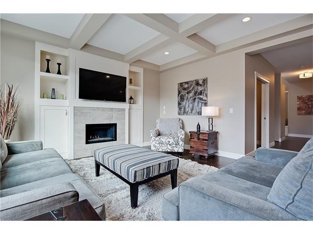 Photo 14: Photos: 291 ASPEN ACRES Manor SW in Calgary: Aspen Woods House for sale : MLS®# C4108083