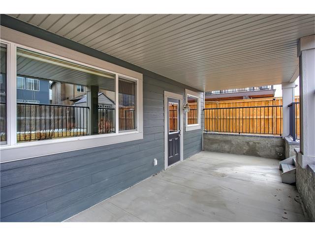 Photo 36: Photos: 291 ASPEN ACRES Manor SW in Calgary: Aspen Woods House for sale : MLS®# C4108083