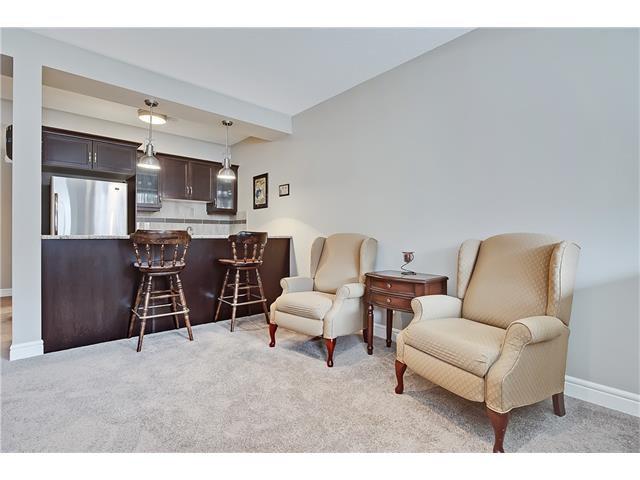 Photo 41: Photos: 291 ASPEN ACRES Manor SW in Calgary: Aspen Woods House for sale : MLS®# C4108083