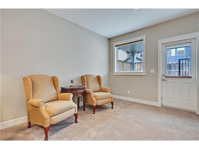 Photo 40: Photos: 291 ASPEN ACRES Manor SW in Calgary: Aspen Woods House for sale : MLS®# C4108083