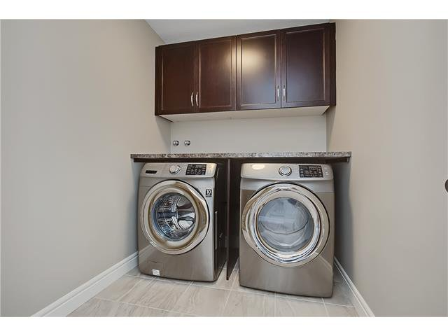 Photo 32: Photos: 291 ASPEN ACRES Manor SW in Calgary: Aspen Woods House for sale : MLS®# C4108083