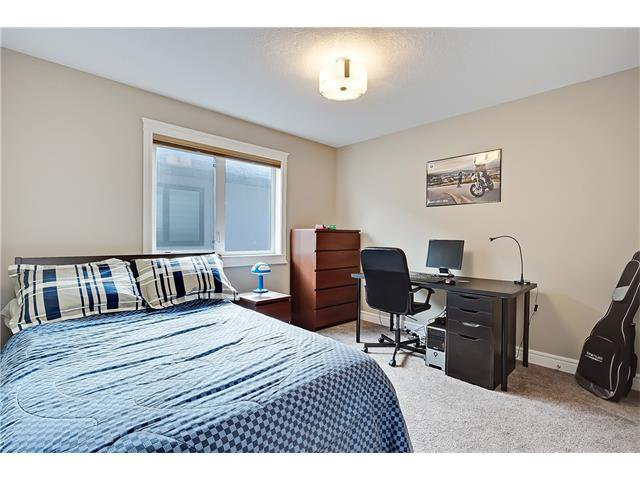 Photo 33: Photos: 291 ASPEN ACRES Manor SW in Calgary: Aspen Woods House for sale : MLS®# C4108083