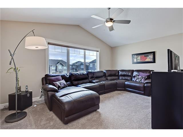 Photo 24: Photos: 291 ASPEN ACRES Manor SW in Calgary: Aspen Woods House for sale : MLS®# C4108083