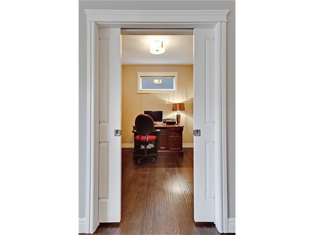 Photo 21: Photos: 291 ASPEN ACRES Manor SW in Calgary: Aspen Woods House for sale : MLS®# C4108083