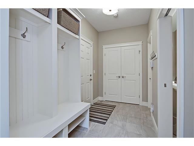 Photo 22: Photos: 291 ASPEN ACRES Manor SW in Calgary: Aspen Woods House for sale : MLS®# C4108083