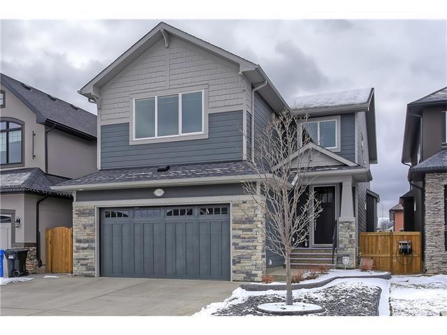 Photo 49: Photos: 291 ASPEN ACRES Manor SW in Calgary: Aspen Woods House for sale : MLS®# C4108083