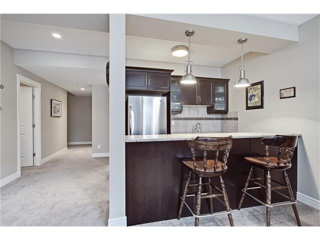 Photo 39: Photos: 291 ASPEN ACRES Manor SW in Calgary: Aspen Woods House for sale : MLS®# C4108083