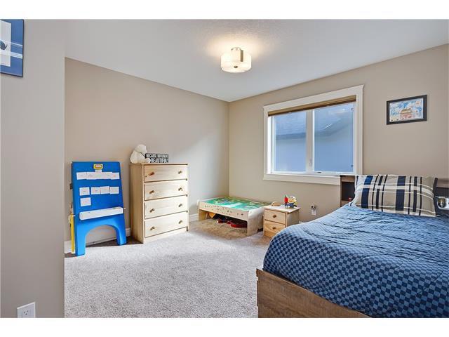 Photo 35: Photos: 291 ASPEN ACRES Manor SW in Calgary: Aspen Woods House for sale : MLS®# C4108083